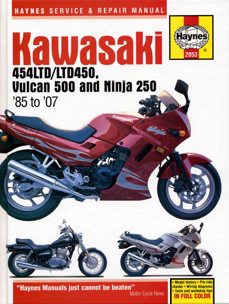 Kawasaki Vulcan 500 Wiring Diagram Great Installation Of Vn1500 Trusted Diagrams U2022 Rh Videohard Co 2001 En 1994