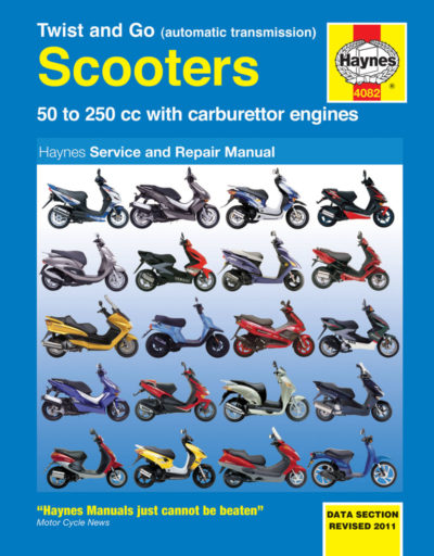 piaggio vespa lx 50 4t service repair manual pdf