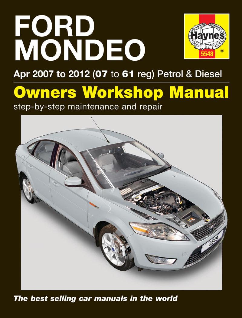 ... Array - 2012 ford focus se repair manual ford focus 2012 2013 2014  chilton rh alexanderdolin
