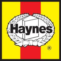 896__haynes_owners_m_0