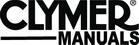 Clymer_Logo-1
