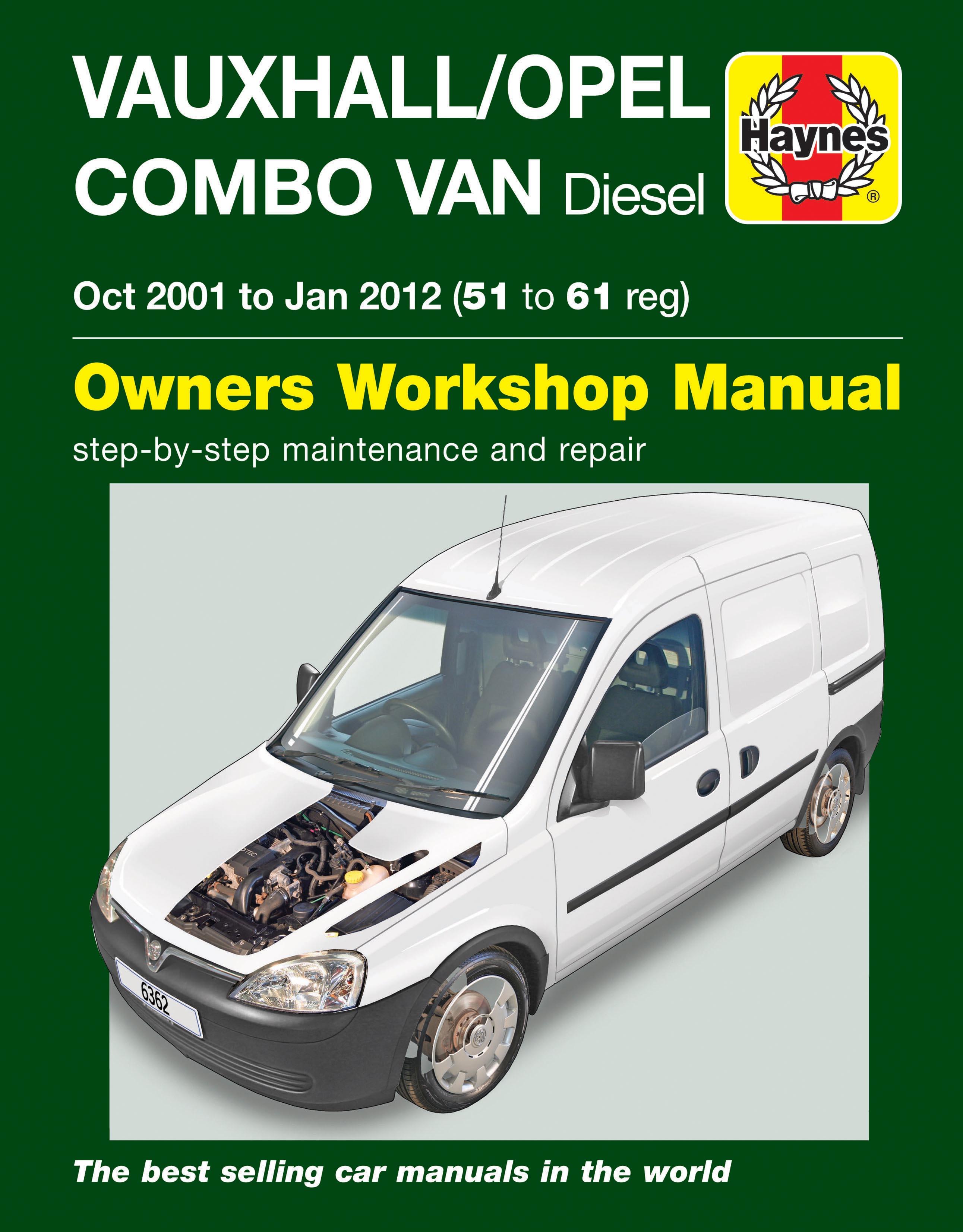 volkswagen passat tdi repair manual 2004